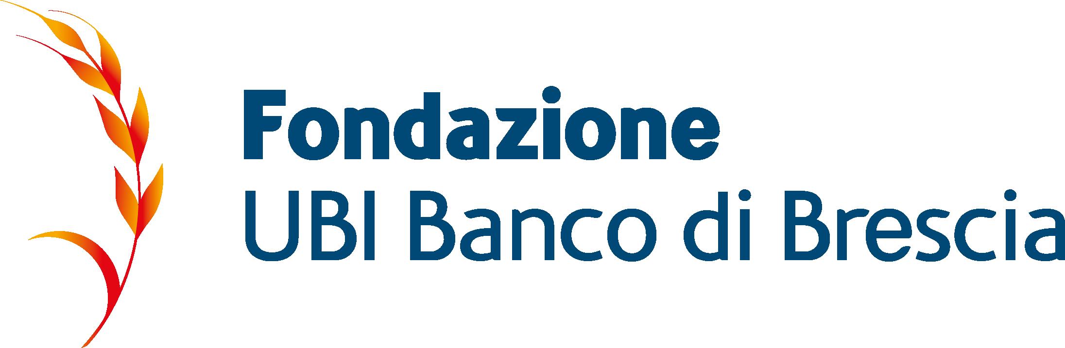 Fondazione UBI